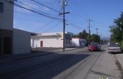 Peninsula Self Dfns Training - Redwood City, CA