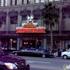 Buena Vista Theatres Inc