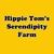 Hippie Tom's Serendipity Farm