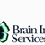 Brain Injury Services of SWVA