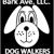 Bark Ave Dog Walkers