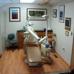 Mireya Ortega, DDS / High Sierra Dental Care