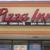 Pizza Inn - CLOSED