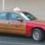 Allmerika Cab Co.
