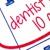 Children's Dental Health Center SC
