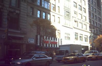 Xand Marketing - New York, NY