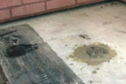 Commercial Foundation Repair