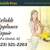 Glendale Appliance Repair Pros