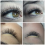 Donna The Lash Lady