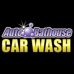 Auto Bathouse