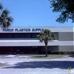 Farco Plastics Supply Inc