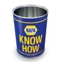 NAPA Auto Parts - Deer Valley Auto Parts