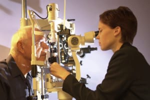 Baton Rouge Eye Physicians - Cataract Laser Surgery Specialists Since 1960