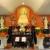 Tu Lien Buddhist Temple