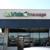LaVida Massage of Farmington Hills, MI
