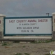 Alameda County Offices - East County Animal Shelter