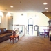 Extended Stay America Indianapolis - Northwest - College Park