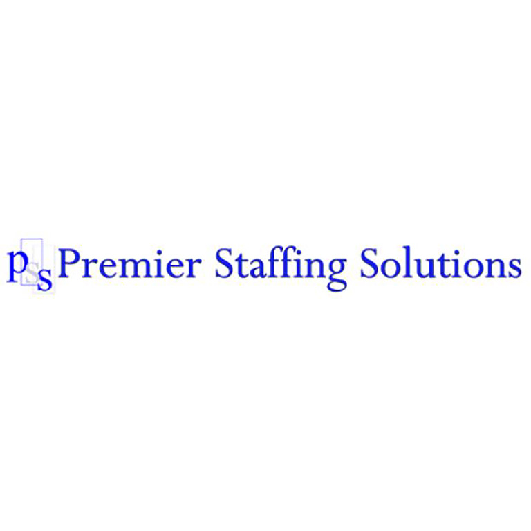 Premier Staffing Solutions Wilmington, NC 28403
