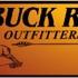 Buck Rub Outfitters LTD