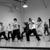 D'Alto Studio of Performing Arts LLC