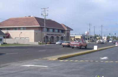 American Medical & Equipment Supply Inc. - San Jose, CA
