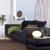 7 Furniture Miami