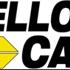 Yellow Cab of San Antonio