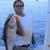 Anglers Dream Deep Sea Fishing