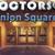 Union Square Dermatology