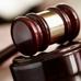 Citizen Law Firm PLLC
