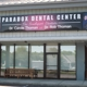 Paradox Dental Center