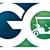 Golfcarts Unlimited LLC