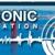 Subtronic Corporation