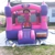 Brocks Bounce and party rentals