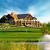 Eagle Rock Golf Course
