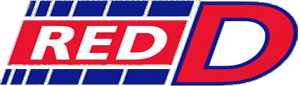 4_trans_logo