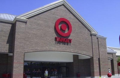 Target - Strongsville, OH