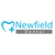 Newfield Dental