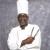Chef Cal's Christian Cuisine