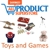 All Product Superstore