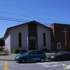 First Baptist Church Daly City