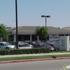 Jay's Auto Center