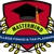 Mastermind College Funding Group
