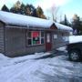 Fourth Lake Diner