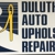 Duluth Auto Upholstery Repair