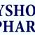 Bayshore Pharmacy