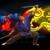 Taganas Martial Arts