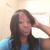 Hallaye African Hair Braiding