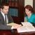 Littrell Law Firm