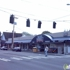 Ken's Market Greenwood